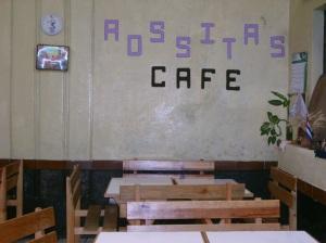 Café Rossintas